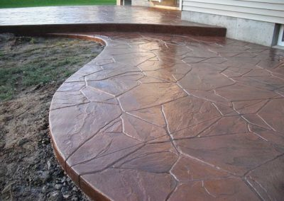 rochester-stamped-concrete-companies-ny (45)