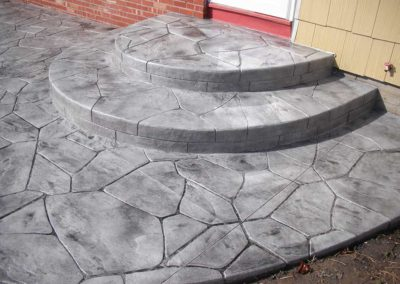 rochester-stamped-concrete-companies-ny (49)