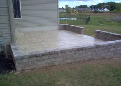 rochester-stamped-concrete-companies-ny (5)