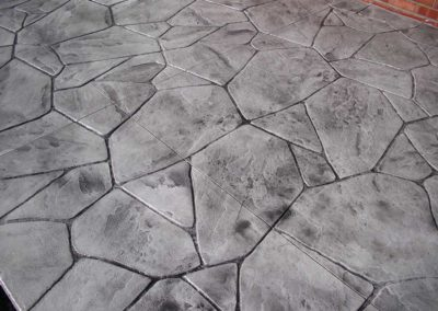 rochester-stamped-concrete-companies-ny (50)
