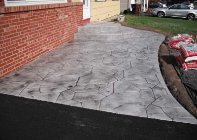 rochester-stamped-concrete-companies-ny (51)