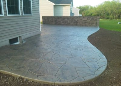 rochester-stamped-concrete-companies-ny (57)