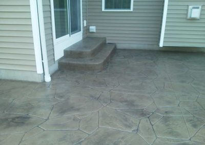 rochester-stamped-concrete-companies-ny (59)