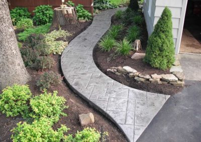 rochester-stamped-concrete-companies-ny (62)