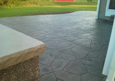 rochester-stamped-concrete-companies-ny (63)