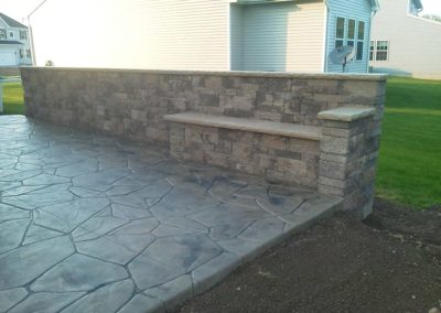rochester-stamped-concrete-companies-ny (64)