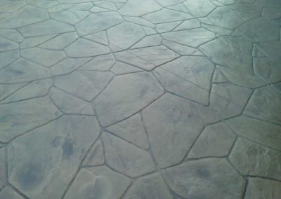 rochester-stamped-concrete-companies-ny (65)