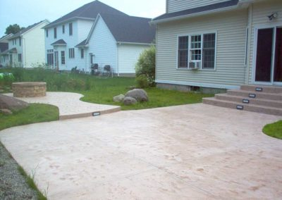 rochester-stamped-concrete-companies-ny (66)