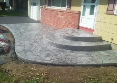 rochester-stamped-concrete-companies-ny (69)
