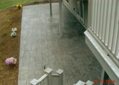rochester-stamped-concrete-companies-ny (7)
