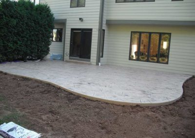rochester-stamped-concrete-companies-ny (70)