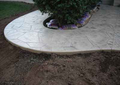 rochester-stamped-concrete-companies-ny (72)