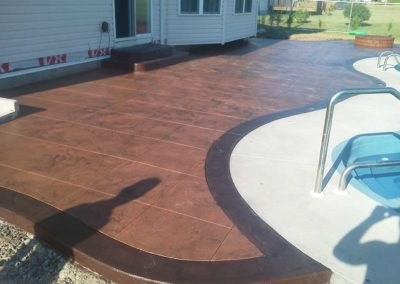 rochester-stamped-concrete-companies-ny (78)