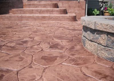 rochester-stamped-concrete-companies-ny (8)