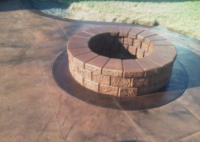 rochester-stamped-concrete-companies-ny (80)