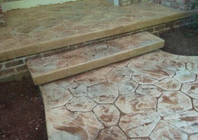 rochester-stamped-concrete-companies-ny (83)