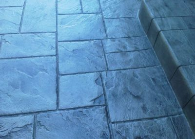 rochester-stamped-concrete-companies-ny (84)