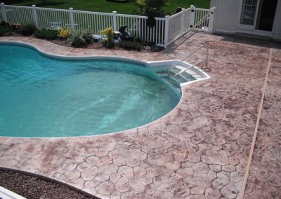 rochester-stamped-concrete-companies-ny (89)