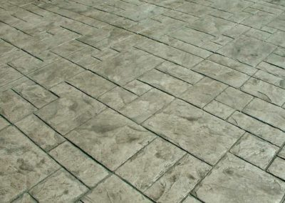 rochester-stamped-concrete-companies-ny (9)