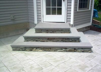 rochester-stamped-concrete-companies-ny (92)