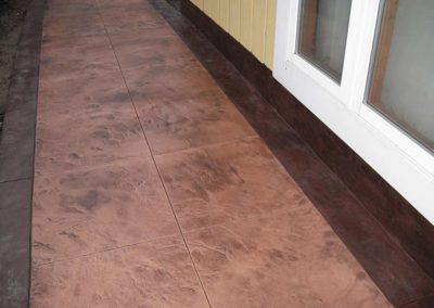 rochester-stamped-concrete-companies-ny (97)