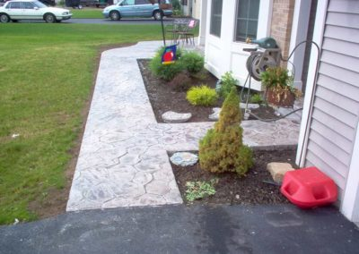 rochester-stamped-concrete-companies-ny (99)