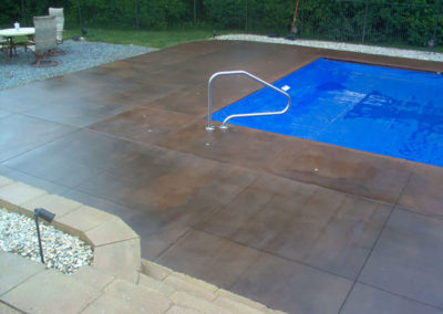 acid-stain-concrete-companies-rochester-(14)