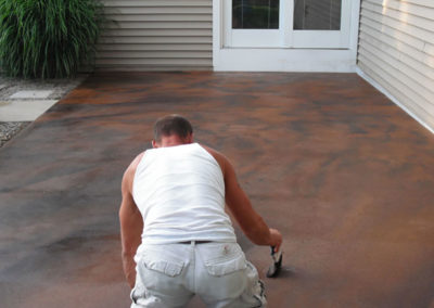 acid-stain-concrete-companies-rochester-(15)