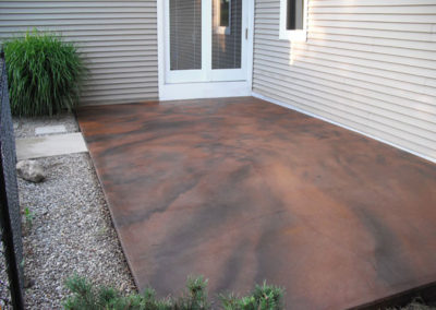 acid-stain-concrete-companies-rochester-(27)