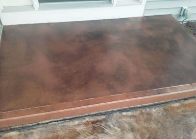 acid-stain-concrete-companies-rochester-(43)