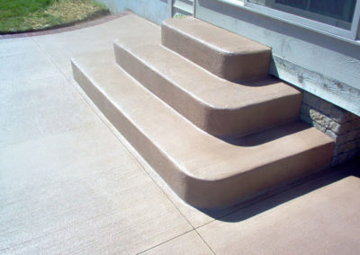 broom-finish-concrete-companies-rochester-ny-(1)