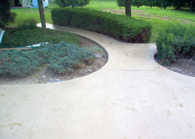 broom-finish-concrete-companies-rochester-ny-(11)