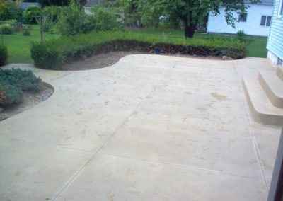 broom-finish-concrete-companies-rochester-ny-(13)