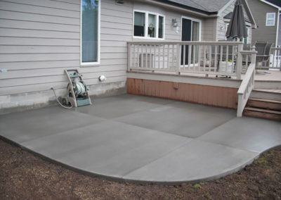 broom-finish-concrete-companies-rochester-ny-(14)