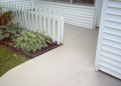 broom-finish-concrete-companies-rochester-ny-(18)