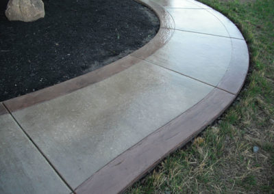 broom-finish-concrete-companies-rochester-ny-(22)