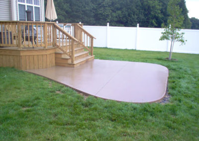 broom-finish-concrete-companies-rochester-ny-(5)