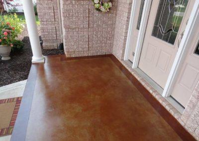 rochester-acetone-stain-concrete-company